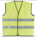 safetyjacket1