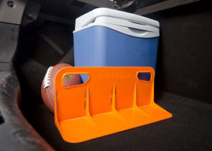 Stayhold-Trunk-Dividers-2