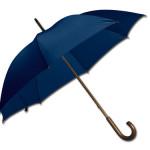 paraplu1