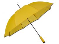 paraplu2