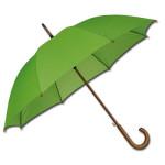 paraplu3