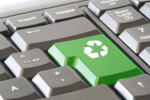 duurzaamtoetsenbord