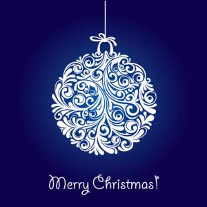 Free-Merry-Christmas-Vector-Graphics-46